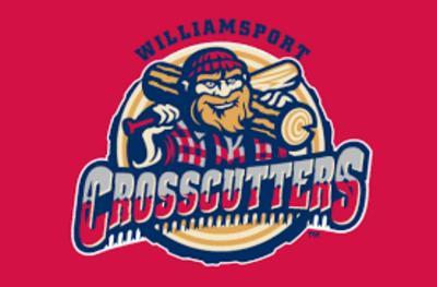 Crosscutters 2020.jpg