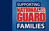 Supporting ntnl guard families_2019.jpg