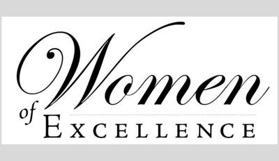women of excellence ywca.jpg