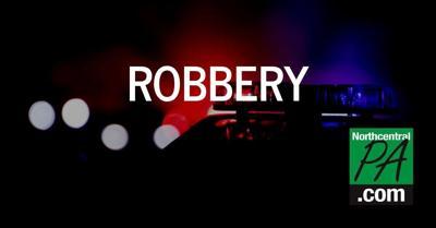 robbery_NCPA.jpg