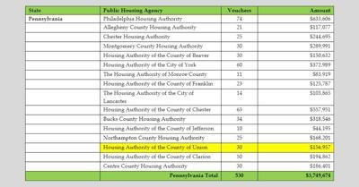 housing vouchers chart.jpg