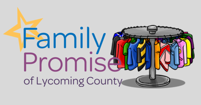 FamilyPromise_CommunityCloset_2019.png