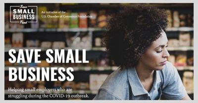 save small business grants.jpg