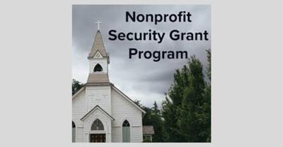 Nonprofit security grant program_2019.jpg