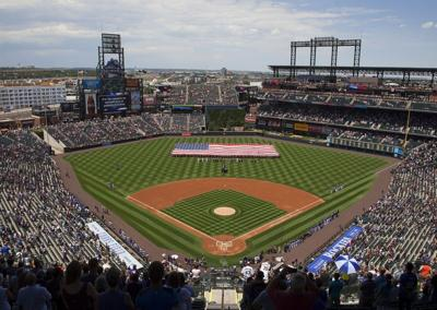 2020-07-22 MLB Opening Day Photo.jpg