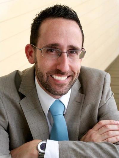 Anthony Ragusea, PsyD, MSCP, ABPP, Joins Psychology of Evangelical