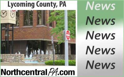 Lycoming County Adult Probation presents at national
