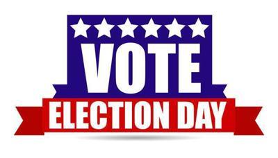 VOTE logo.jpg