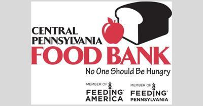 central pa food bank logo.jpg