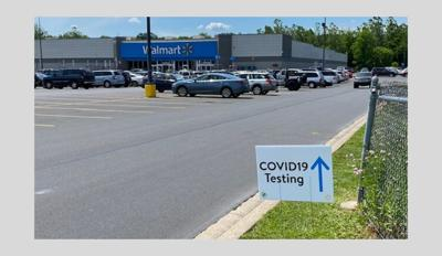 CovidTestingWalmart1_2020.jpg
