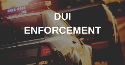 DUI ENFORCEMENT.jpg