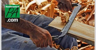 Wood_NCPA.jpg