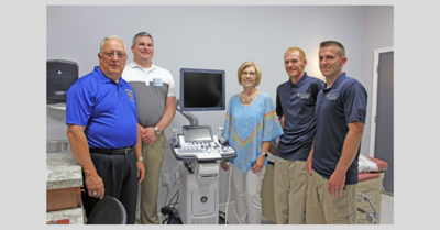 Knights of Columbus_ultrasound_indoors_2019.png