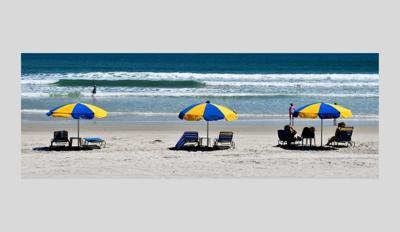 Beach_vacation_2020.jpg