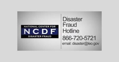 NCDF_Hotline_2020.jpg