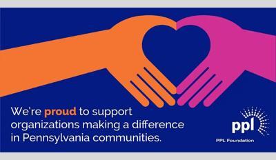 PPL foundation grants.jpg