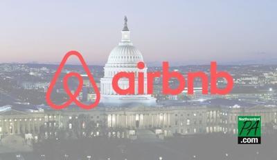 AirbnbTrump_2021.jpg