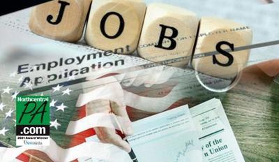 Jobs_generic_NCPA_2021.jpg