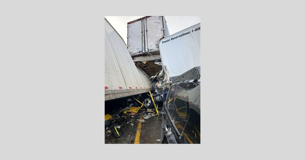 I-80 pileup crash photo 2 _ 2019