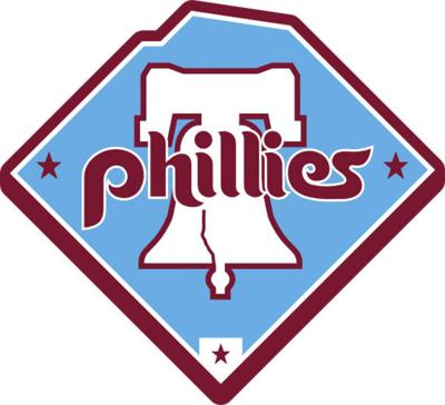 Philadelphia Phillies release statement regarding confirmed COVID-19 cases PHOTO