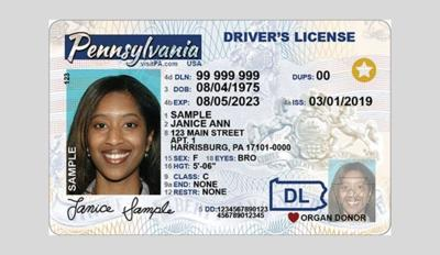 REAL ID example new size.jpg