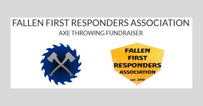 FFRA hatchet house fundraiser_2019.jpg