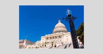 WashingtonDC_Capitol_2019.png