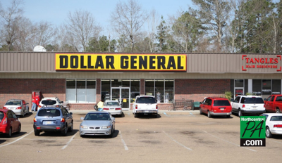 dollargeneral_2021.png