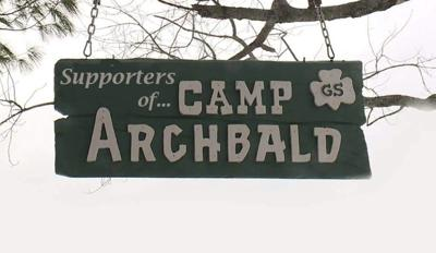 supporters of camp archbald sign.jpg
