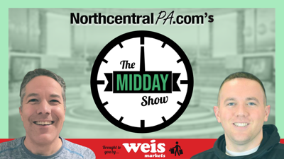 Midday Show Graphic (1).png