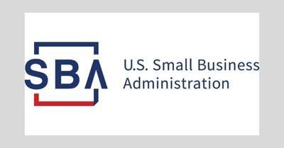 small business administration logo.jpg