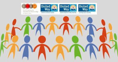 Community_FCFP_UnitedWays_2020.jpg