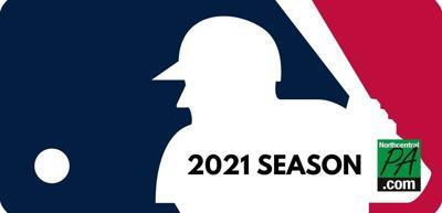 major league baseball commentary 2021