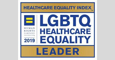HEI healthcare equality leader.jpg