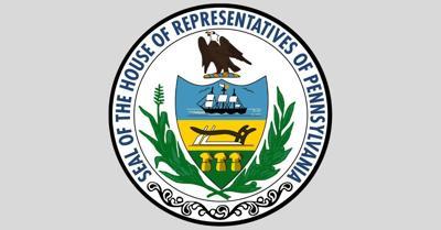 pennsylvania house of representatives.jpg