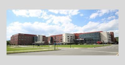 UPMC Facilityoutdoorshot_2020.jfif