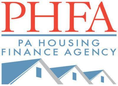 PHFA shares initiatives to maintain affordable housing during financial pressures brought on by the coronavirus and health-safety efforts
