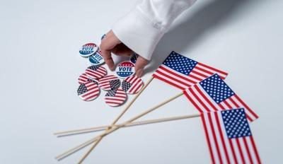 VoteUSA.jpg