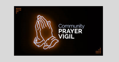 Williamsport prayer vigil graphic _ 2019