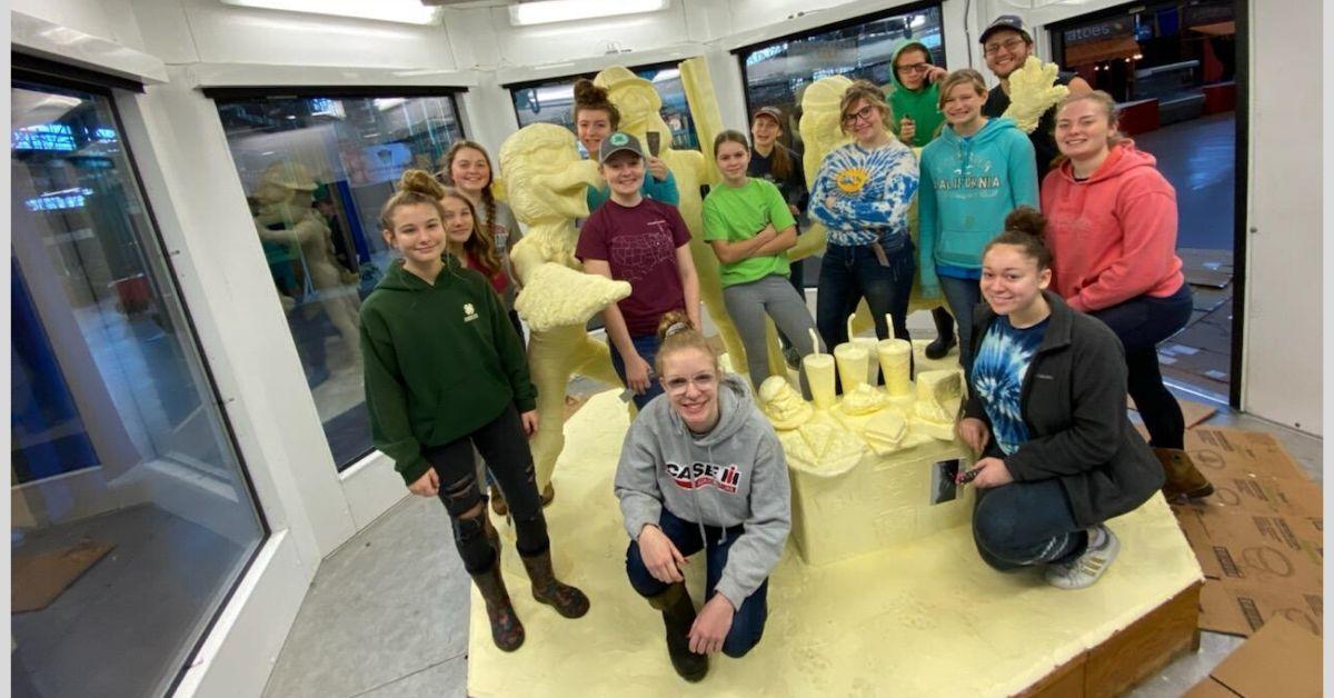 4h club and butter sculptures.jpg