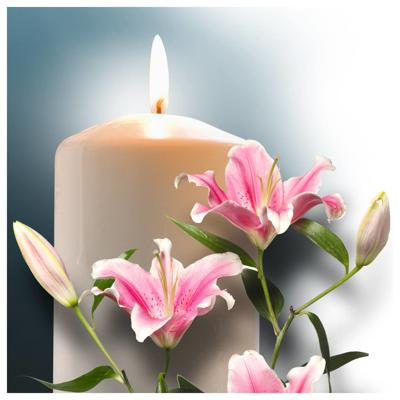 obit candle1