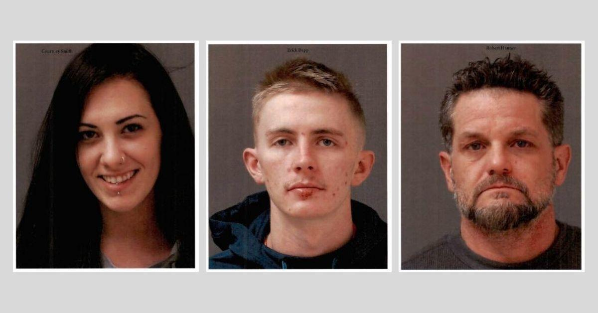 Suspects in May drug bust_2020