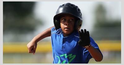 kid baseball player.jpg