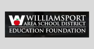 WASD Ed Foundation_2019.jpg