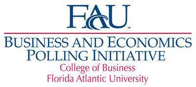 bepi_at_florida_atlantic_university_logo.jpg