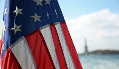 flag obit new size