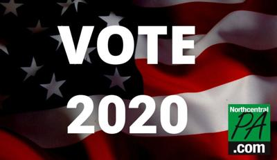 VOTE 2020 new size.jpg