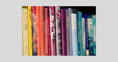 library_books_Canva_stock_2019.png