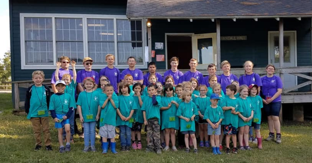 LCUW_Tioga County 4-H Camp_2019.jpg