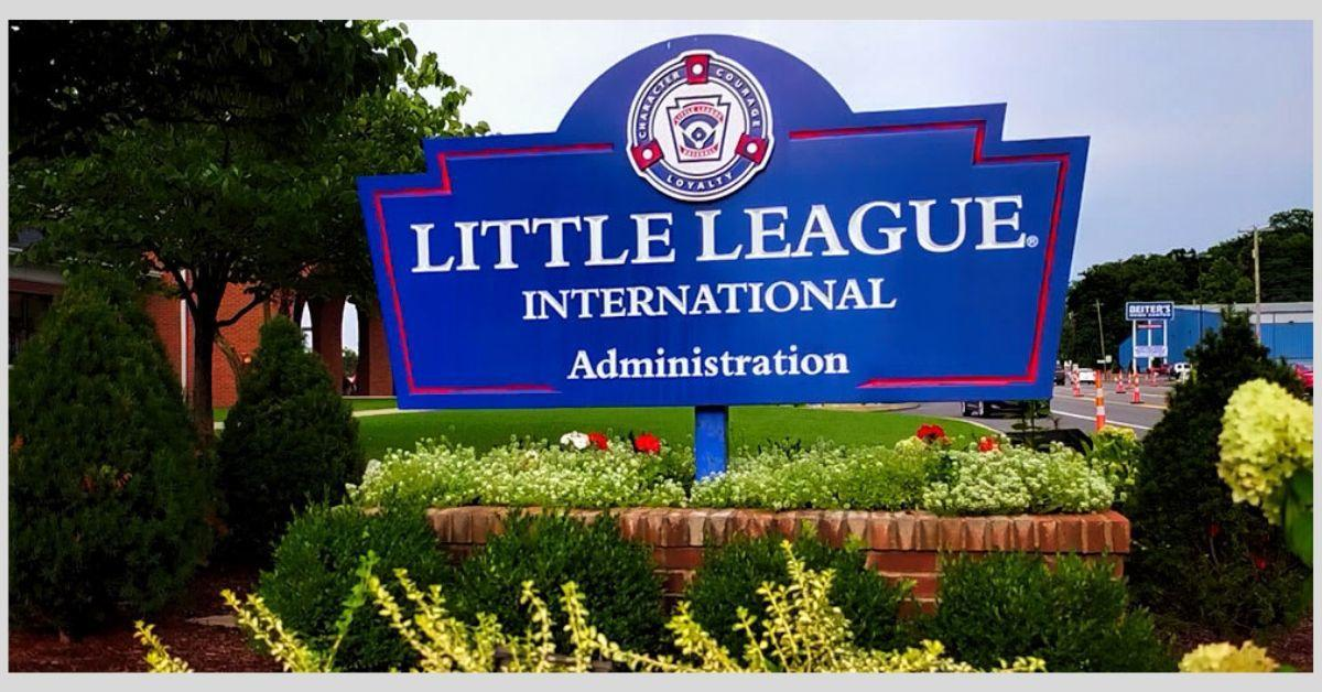 little league administration building.jpg